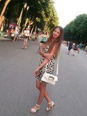 Ilona female from Ukraine