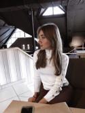 See Natalyneedyou's Profile
