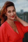 See Your_Bright_Elena's Profile
