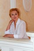 See profile of Nadya