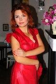 See Cute_Sveto4ka's Profile