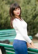 See profile of Yuliya11