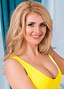 See SunnySmileLisa's Profile