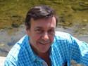 See profile of ALBERTO
