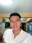 See Eduardo_ABC's Profile