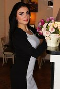 See Flower_Nataly7's Profile