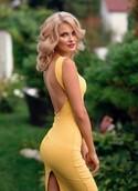 See profile of Yulya
