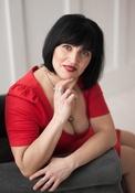 See profile of Elena33
