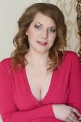 See Elena_lenochka45's Profile