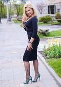See Honey_Sveta's Profile