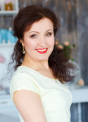 See Nata_sugar_plum's Profile
