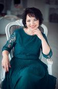 See Natali_Rosa's Profile