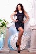 See Alegre_Tanya's Profile