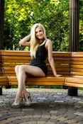 Summer_Liliya female from Ukraine