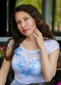See profile of Lana