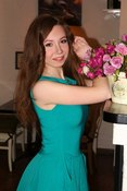 See Active_Vika's Profile