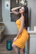 See Luvia's Profile