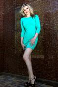 See Starfall_Lady's Profile