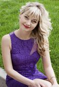 See Starshine_Oksana's Profile