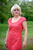 See IrinaHonestLady's Profile