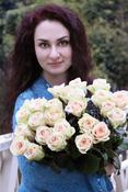 See Ksenia5855's Profile