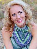 See Nataly_seductive's Profile