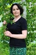 See Mature_Nina's Profile