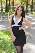 See Nastussya's Profile