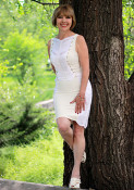 Tatyana2makeUsmile female from Ukraine