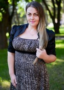 UkrBeautyYuli female from Ukraine