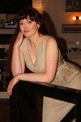 See Intelligent_Victoria's Profile