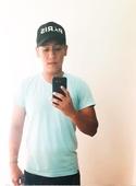 See profile of Cristhian Joel
