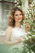 See profile of Natalia