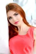 See Alina_Genuine_5's Profile