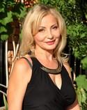 Sima female from Ukraine