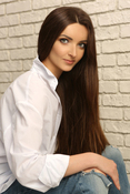 Alena female from Ukraine