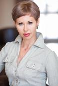 See Lena_FabulousFairy's Profile
