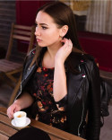 See Nastia_Cutie's Profile