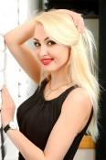 See Kseniya_Gentle_1's Profile