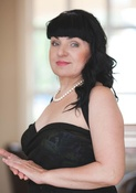 See profile of Irina9