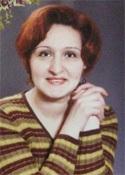 Tatyana female from Russia