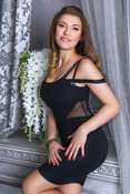 See Lara_Precious's Profile