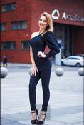 Vik_tory female from Ukraine
