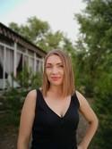 See Affectionate_Sveta's Profile