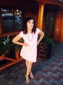 See _ROMANTICA_'s Profile