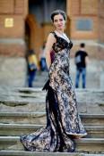 See hypnotic_maria's Profile