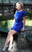 Exclusive_Alla female from Ukraine