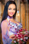 See Yelena_Pure_Soul_1's Profile