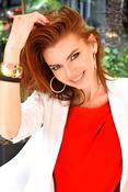 See Ludmila_Happy's Profile