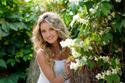 See TrueTendernessMarina's Profile